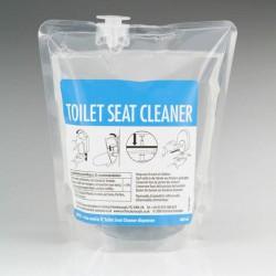 copy of Dispenser pulizia WC