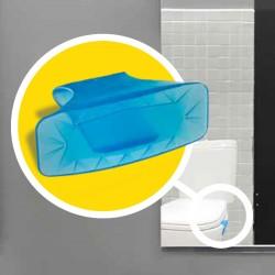 Air Clip WC Deodorante