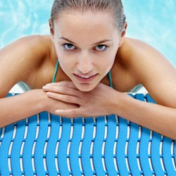 Tappeti antiscivolo piscine...