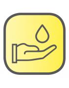 Skin care - prevenzione, cura e igiene delle mani