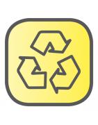 Gestione e raccolta rifiuti