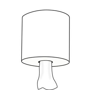 Dispenser-asciugamani-carta-estrazione-centrale-2.jpg
